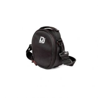 DJ Bag HP